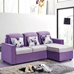 Modern Sofa Sleeper for Home or Hotel Living Room