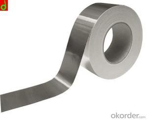 Aluminum Polyethylene Sheet Roll Best Seller of CNBM in China