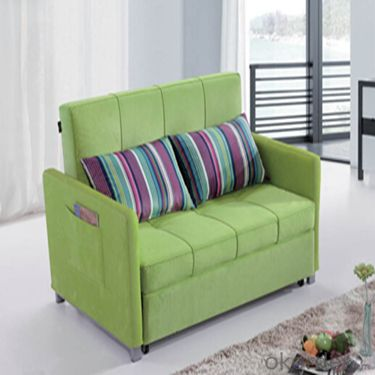 Sofa Sleeper Used in Home Living Room New Design