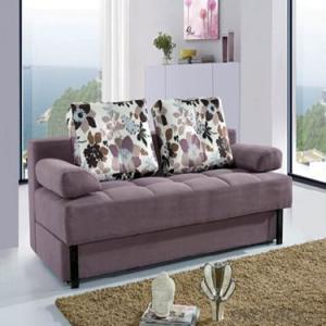 Sofa Sleeper Leisure Indoor Livingroom Furniture