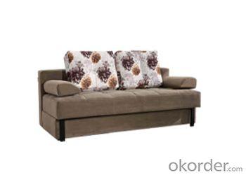 Sofa Sleeper in Home Living Room Modern Furniture