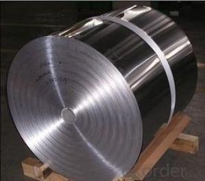 Hot-dip Aluzinc Steel Building Roof  Wall JIS G3302