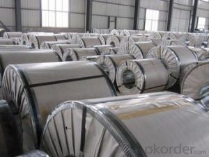 Hot Sale Hot-dip Zinc Coating Steel Building Roof Walls