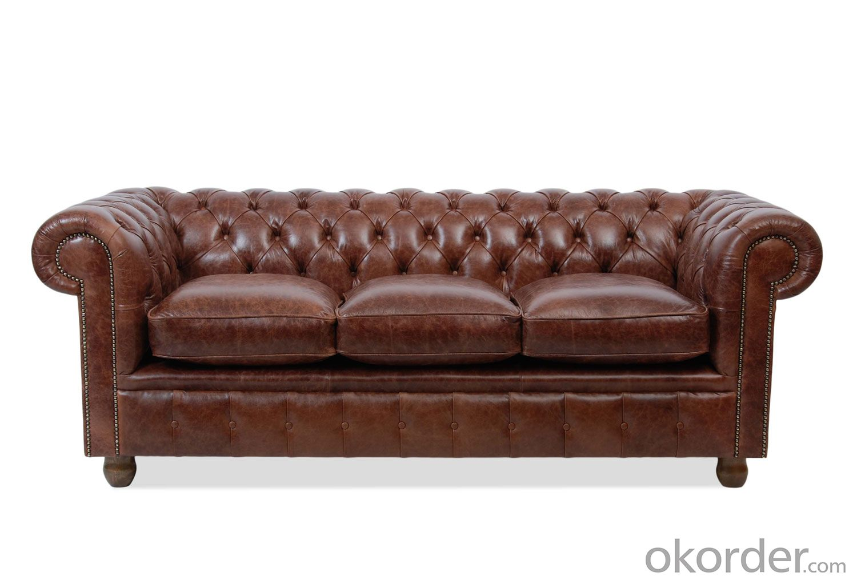 Living Room Sofa Set for 2014 New Design