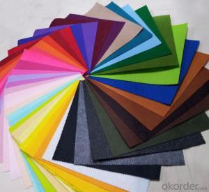 Woodpulp Laminated Spunlace Nonwoven Fabric, Wood Pulp Nonwoven