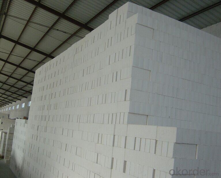 Insulation Bricks Or Insulation Fire Brick High Quality GJM23 26