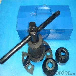 Flange Screws Hexagonal Nuts With Factory Price and Good Quality