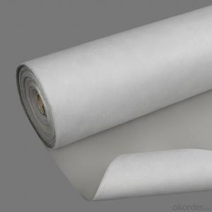 PP Spunbonded Non-Woven Fabric for Agricultural Usage