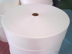 Eco-friendly Polypropylene Spunbond Non-woven Fabrics