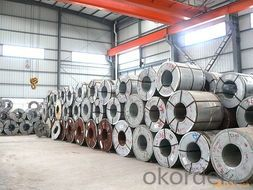 The  Cheap Cold Rolled Steel Coil JIS G 3302