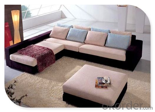 2014 Latest Sofa Design Living Room Sofa