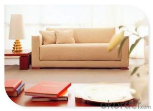Fashion Design Living Room Sofa Set Designs and Prices