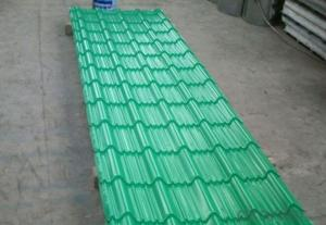 Chinese Cheap Pre-Painted Galvanized/Aluzinc Steel Coil for Roof