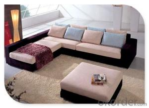 ... 2015 Latest Sofa Design Living Room Sofa ... Part 38