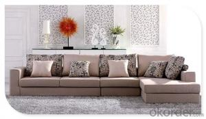 Sofa Fabric Velour Fabric Living Room Sofas