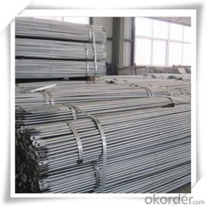 ​Hot Dip Galvanized Cross Brace 610*1829*21.3*1.5 CNBM