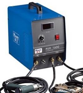 IGBT Inverter Stud Welding Machine for Welding Stud
