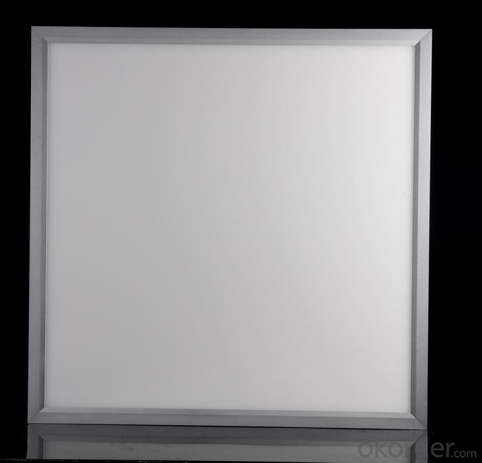 LED Panel Light High CRI Ultra Thin  600*600mm 3Years Warranty