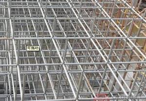 H Frame Faslework Scaffolding for construction CNBM