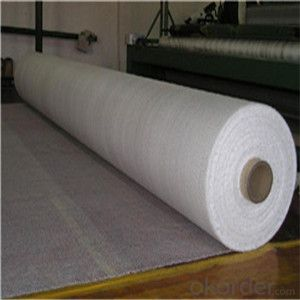 E-glass Fiberglass Mesh Marble Net for Construction