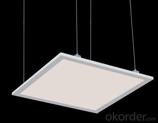 LED Panel Light Ultra Thin Hanging 60*60cm 3Years Warranty