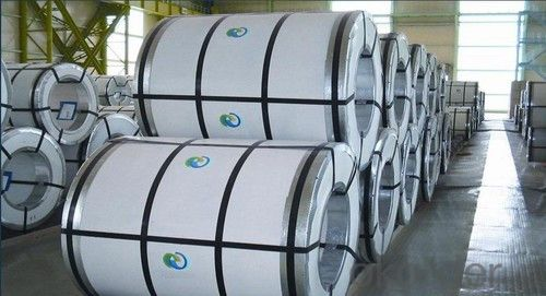 Rolled Prepainted Steel Coil Z75 for Construction
