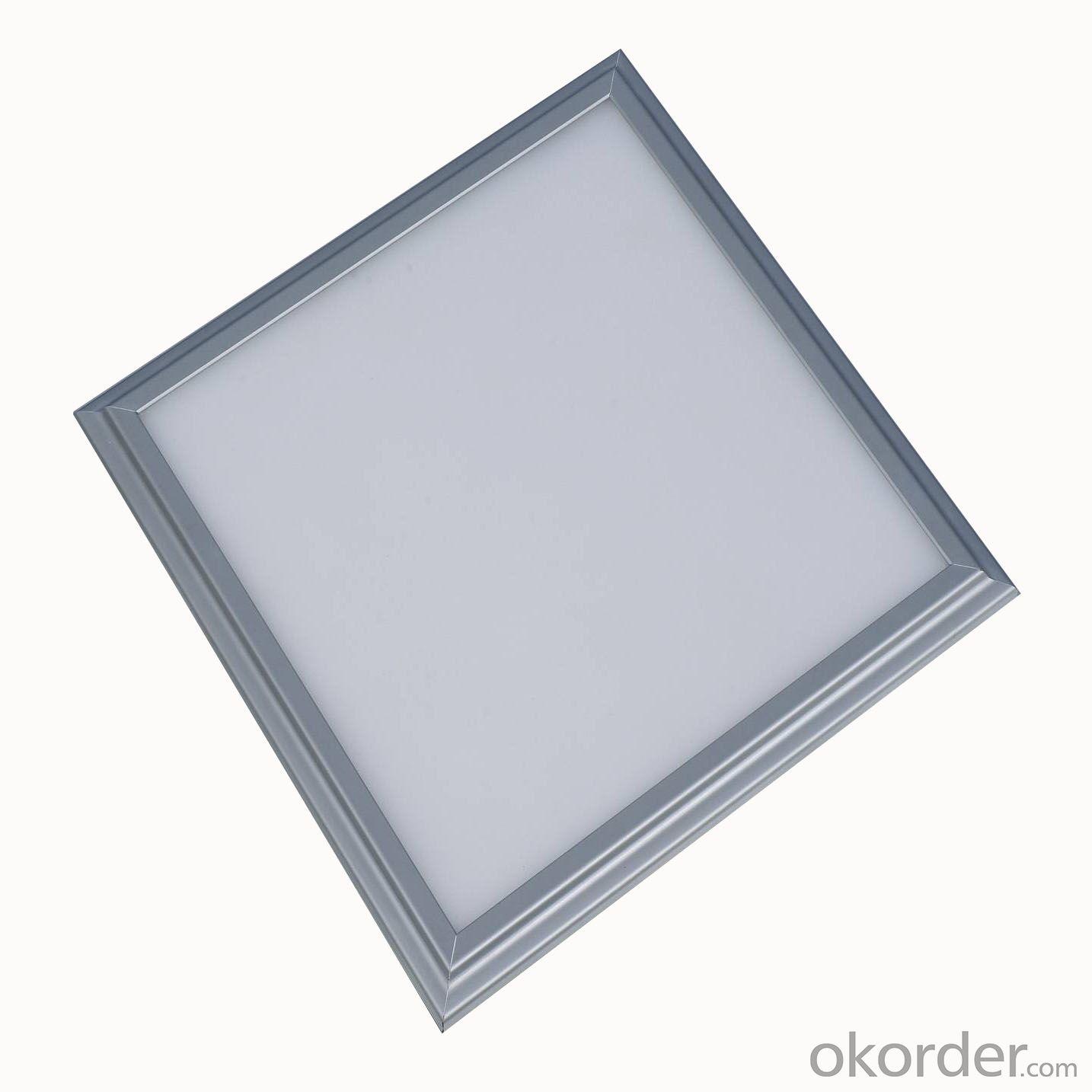 LED Panel Light  Ultra Thin 600*600 3Years Warranty