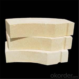 Refractory Bricks,High Alumina Bricks   2015