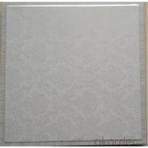 Microporous Calcium Silicate Insulation Board