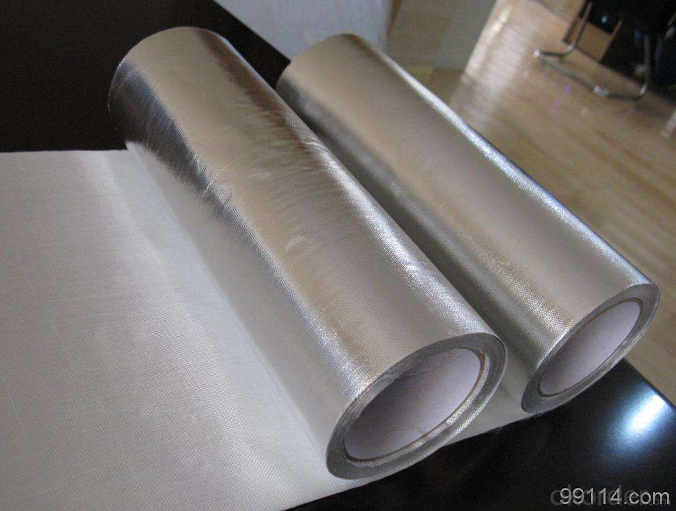 Aluminum Foil for Baking Cooking Restaurant and Hotel