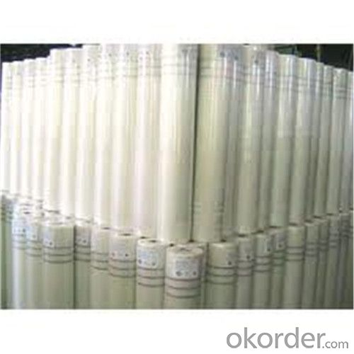 Fiberglass Mesh Marble Net for Construction and Wall