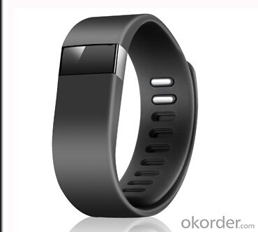 Factory Fashion Popular Ultra Thin Sports Digital Sports Bracelet Branded Wrist Watch