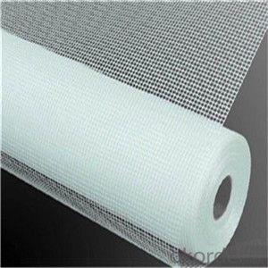 C-glass Fiberglass Mesh Marble Net for Buildings and Wall