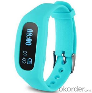 Hot Latest High Quality Sport Android Smart Watch