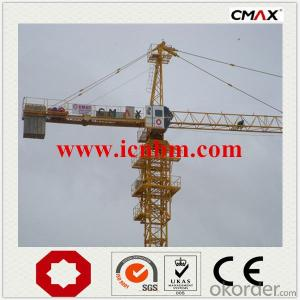 Chinese Tower Crane Motors with Nice Price