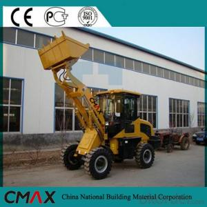 Brand NEW Cmax Back Hole WZ30-25A  Wheel Loader for Sale