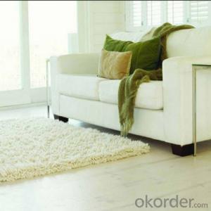 Non-slip Iran Machine Made Carpet for Kid