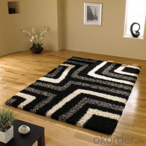 Exhibiton Carpet/Rug Indoor Outdoor Carpet Lowes Non-slip