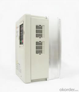 Central Inverter With External Transformer Adopts High Power Density Design to be Smaller Size