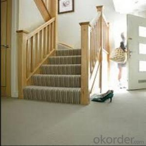 Star Axminster Rug and Carpet for Hotel Flooring Commercial