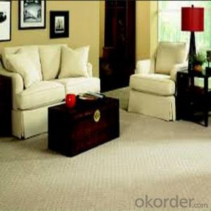 The Sitting Room Chenille Yarn Carpets And Rugs