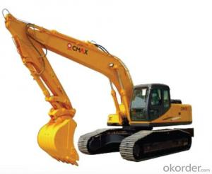 Brand NEW Cmax Excavator 921C for Sale on Okorder