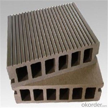 Interlocking Deck Tiles Tile Teak Solid Waterproof