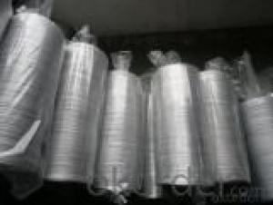 Uninsulated Flexible Duct Insulated Flexible Ductings