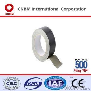 PVC Marking Tape PVC Electrical Tape PVC Natural Rubber Tape