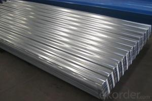 PPGI Prepainted Galvanized Steel Coil With Different Width 1250mm