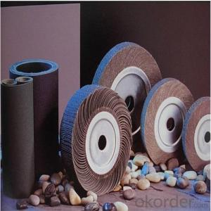 Sanding Screen Discs Hot Selling  Low Price 100C