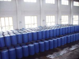 Air Entraining  Concrete Admixture in Liquid in Best Price & Good Quality