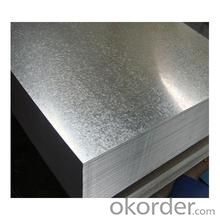 Hot-Dip Aluzinc Steel Building Roof Walls in Low Price
