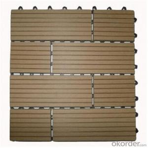 Outdoor Patio Decking Floor Coverings Wholesale